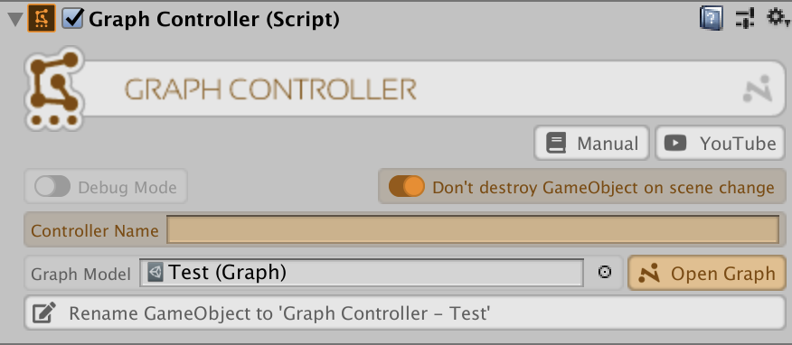 DoozyUI_GraphController_Component