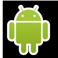 Android開発でつまずいたところ